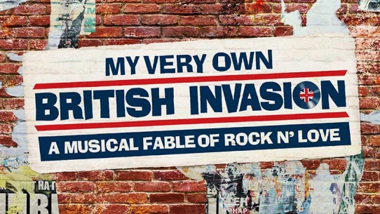 my-very-own-british-invasion-world-premiere-new-jersey-theater-paper-mill-playhouse-542x305.jpg