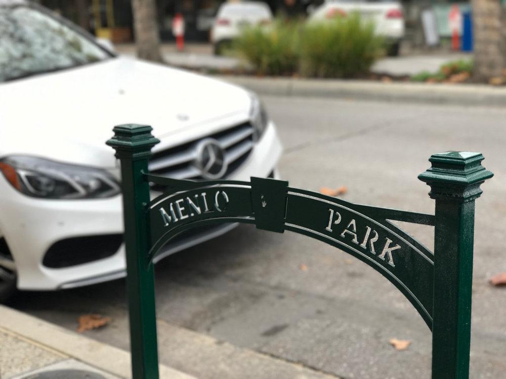 Menlo Park Sign.jpg