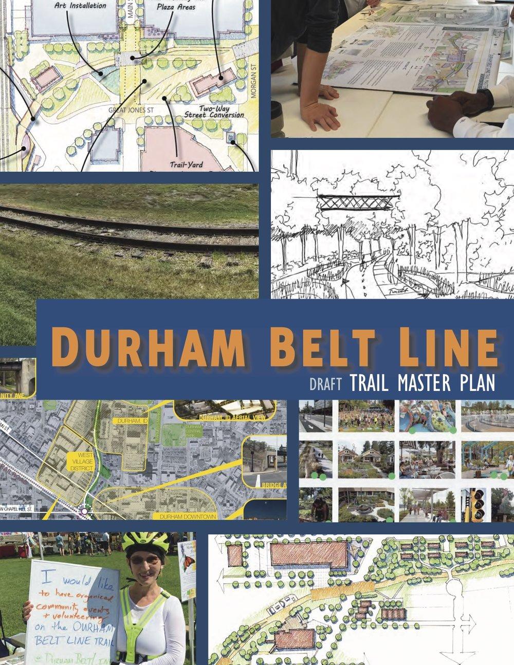 DRAFT_DurhamBeltLineMasterPlan_04-24-2018_SpreadRed (1).jpg
