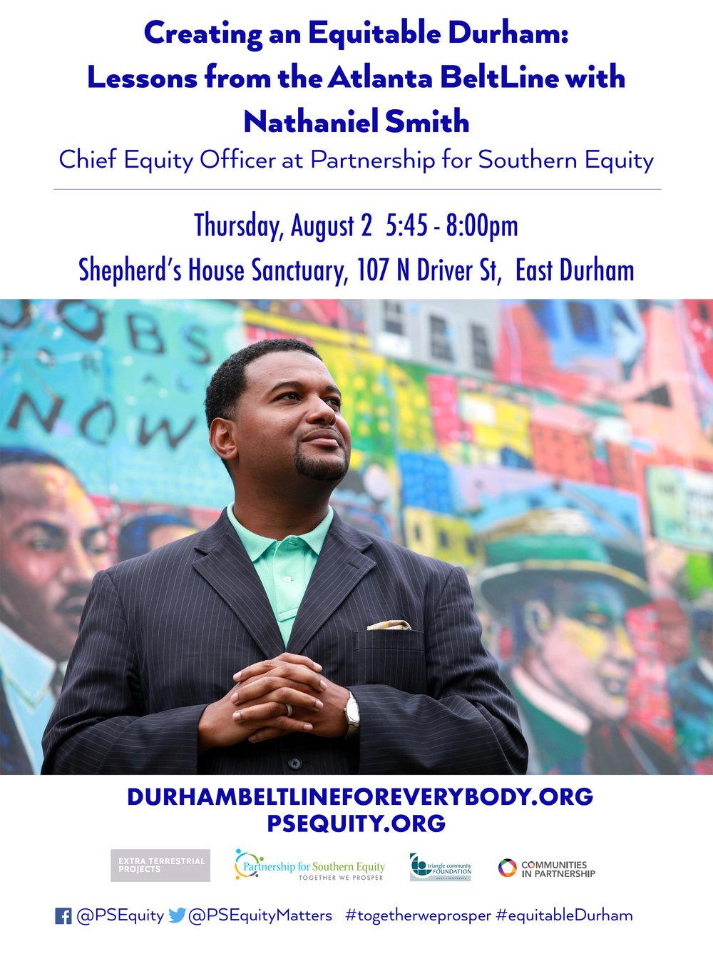 PSE Durham Face v6.jpg