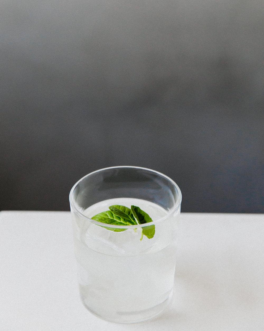 3 Hot, New Portland Bars by Foodie Snitch (Emily Joan Greene)