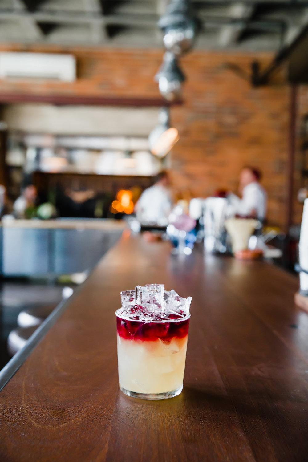 3 Hot, New Portland Bars by Foodie Snitch (Emily Joan Greene)