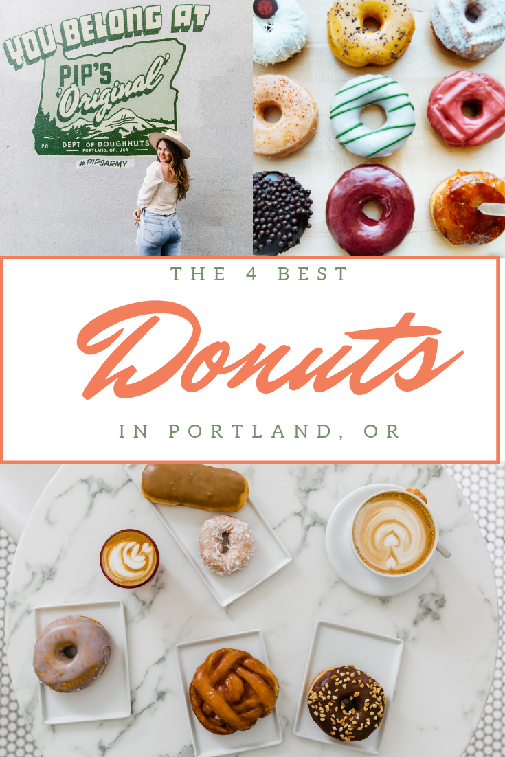 Salmon.pngThe Best 4 Donut Shops in Portland by Foodie Snitch