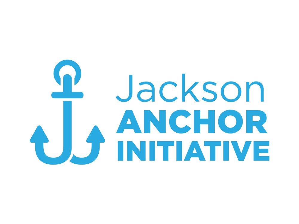 Jackson Anchor Initiative