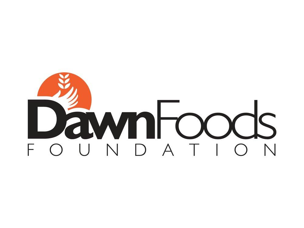 Dawn Foods Foundation