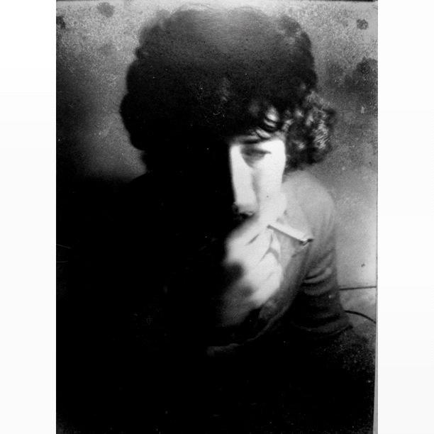 russ_polaroid1.JPG