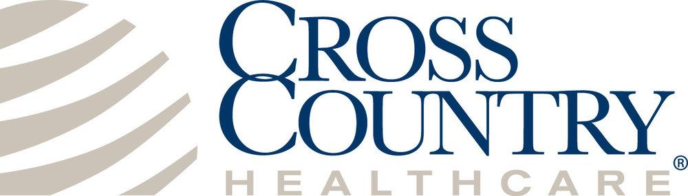 cch logo.jpg