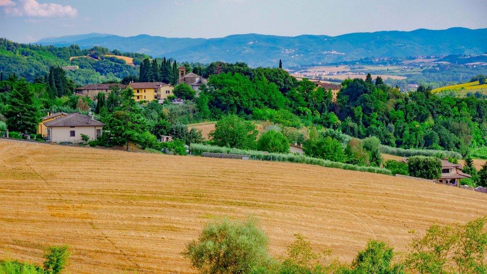Umbria12.jpg