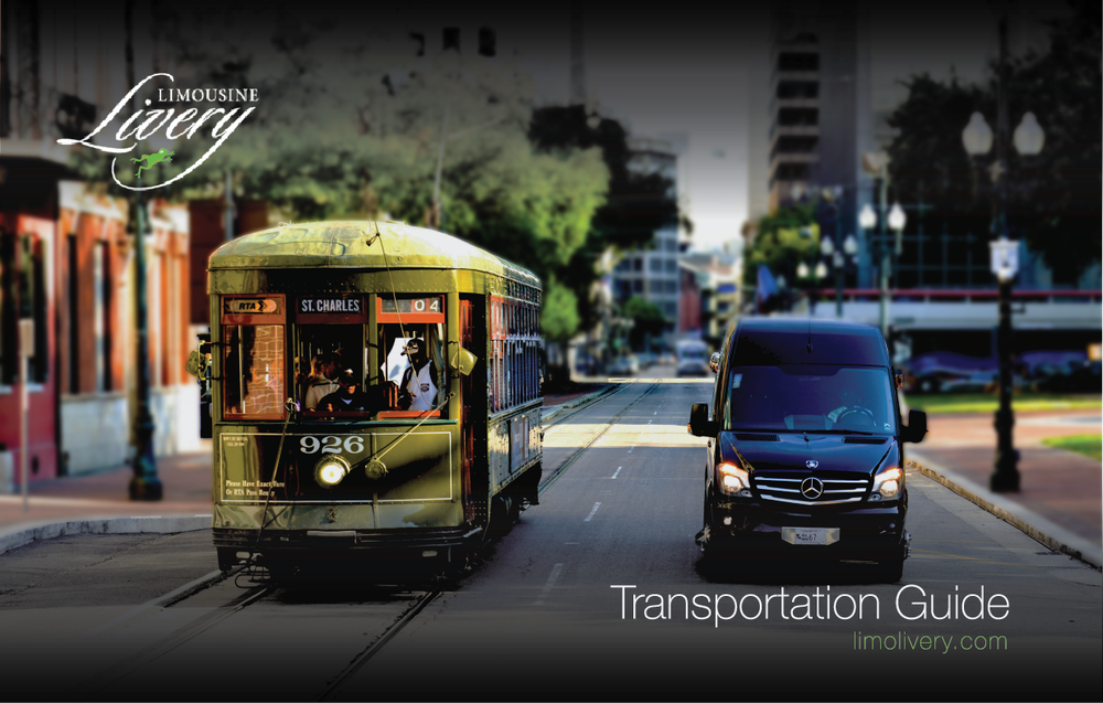 Livery Transportation Guide_2018-01.png