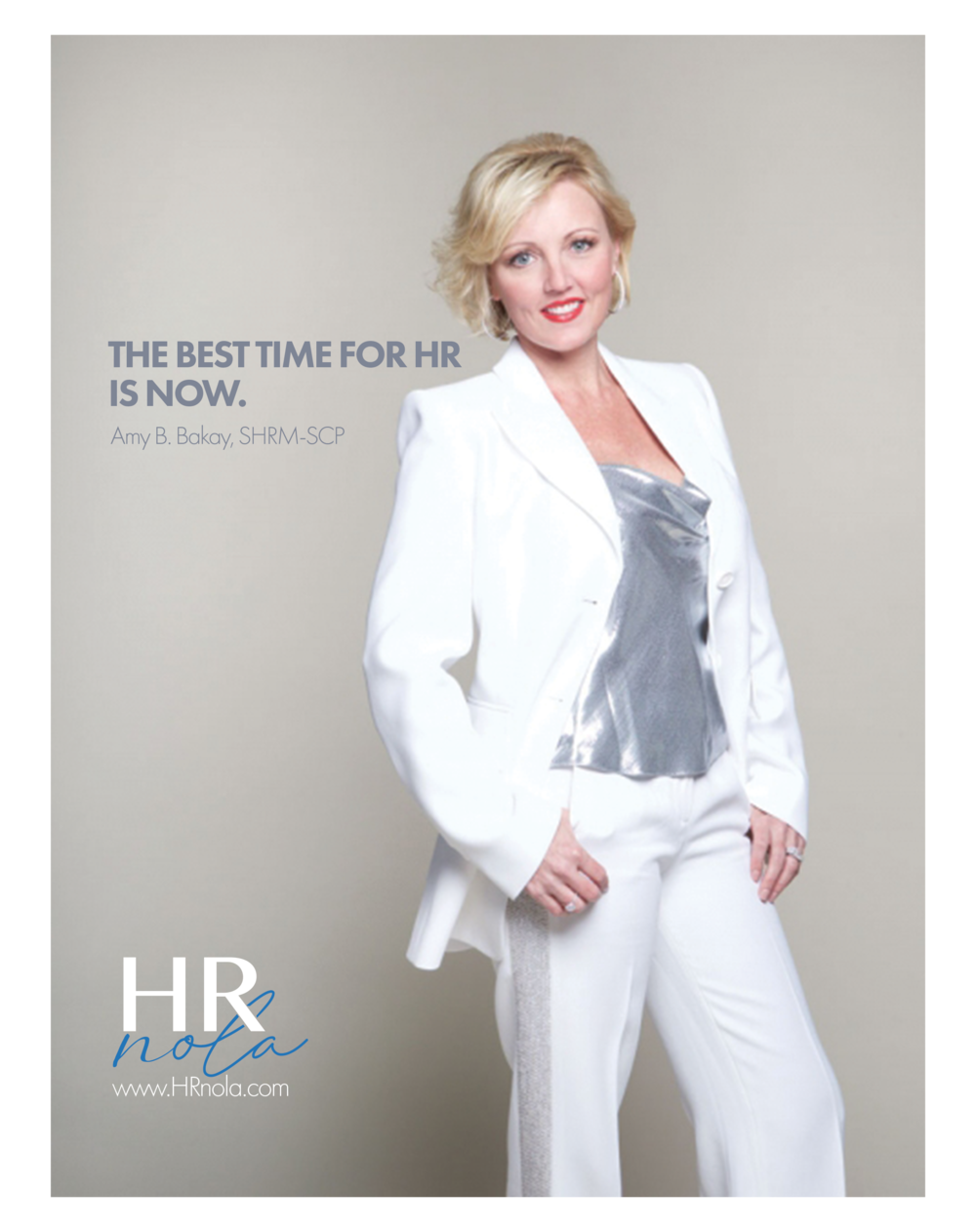 HR Ad 2019.png