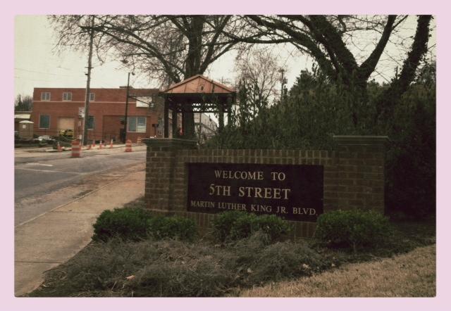 Fifth-Street-3.jpg