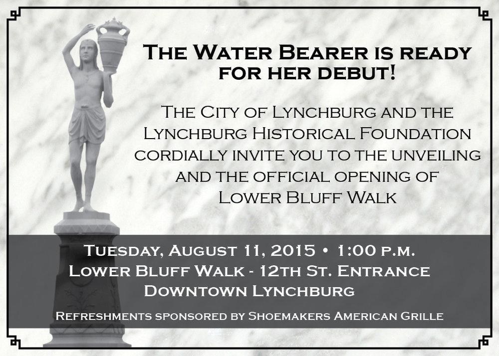 Water-Bearer-Invitation2.jpg