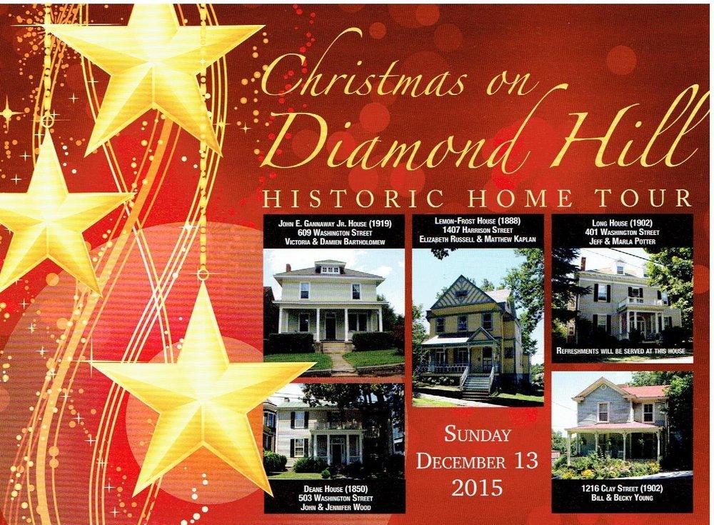Christmas-on-Diamond-Hill-Historic-Home-Tour.jpg