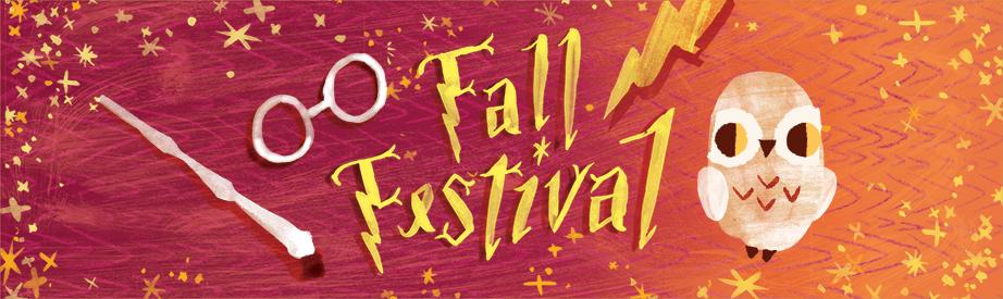 fall-festival-drilldown