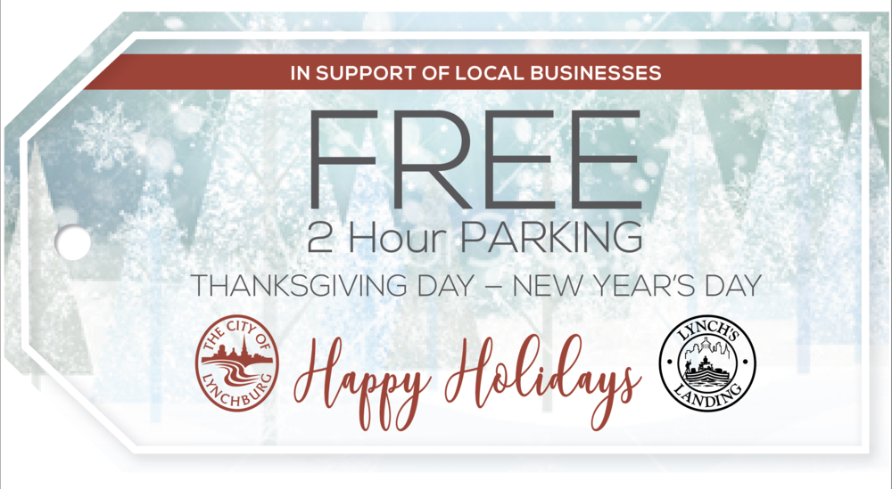 Holiday-Free-Parking-Tag-Sign.png