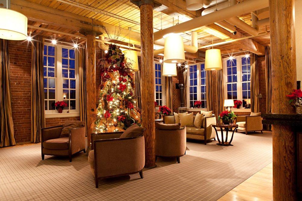 lobby-christmas.jpg