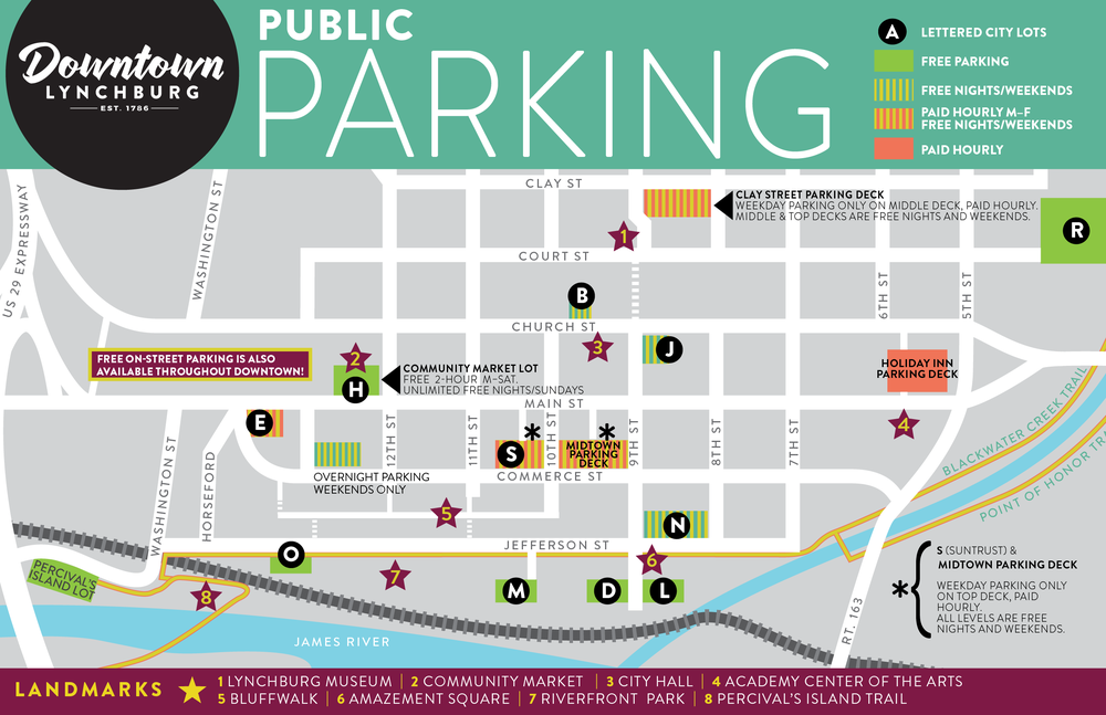DLA-Parking-Map-17_15_web-01.png