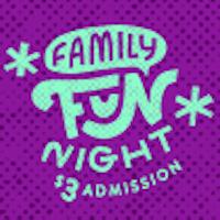 family-fun-icon2-1.jpg