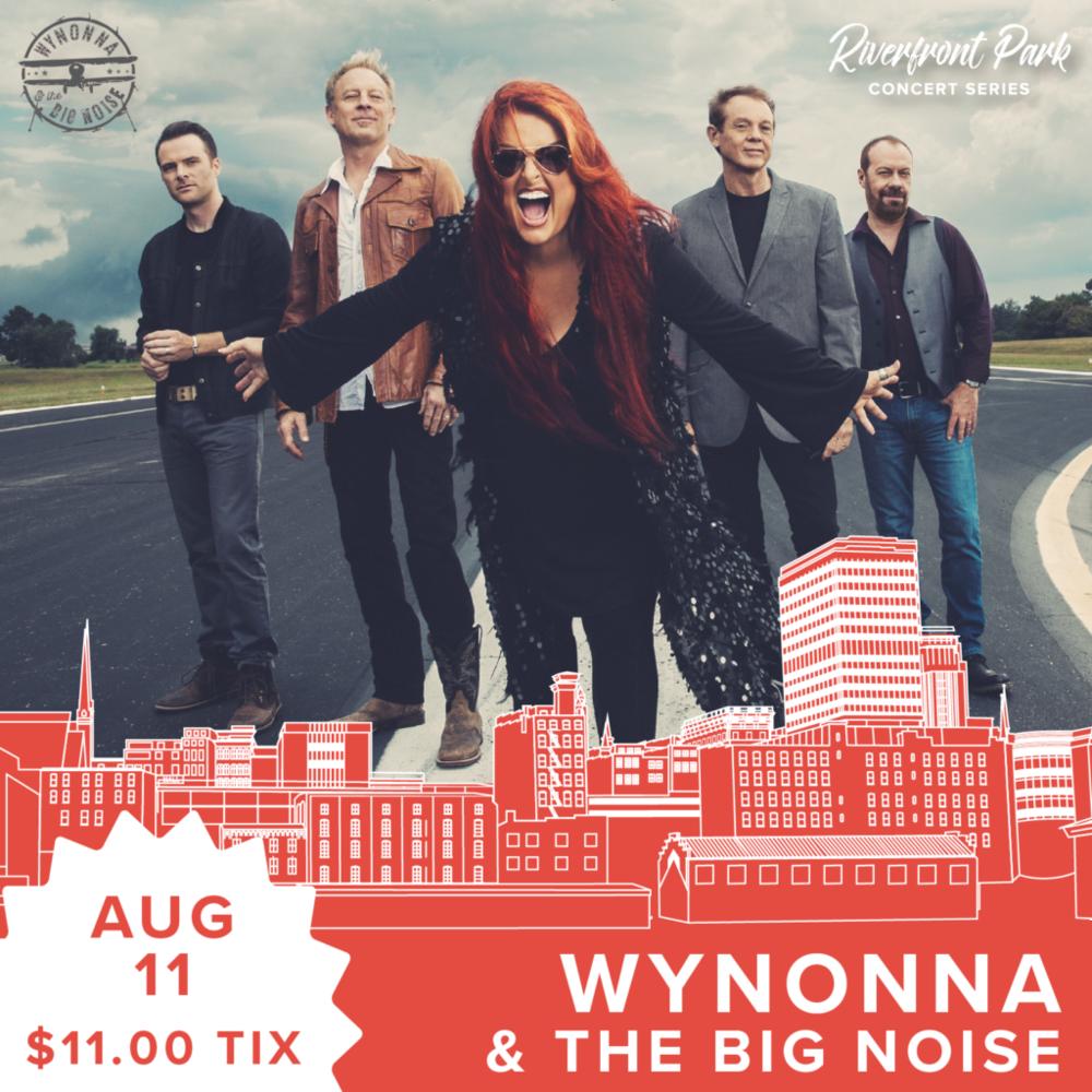 Wynonna-Ad@2x-1024x1024.png