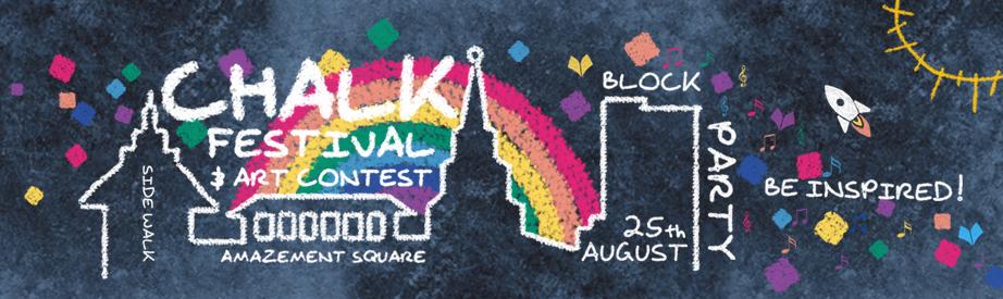 drilldown-Chalk-festival-Icon-2018.jpg