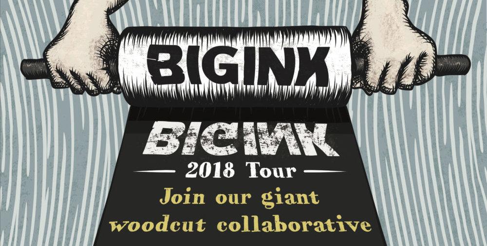 Big-Ink-Tour-Poster-Final-e1520621629412-1024x518.jpg