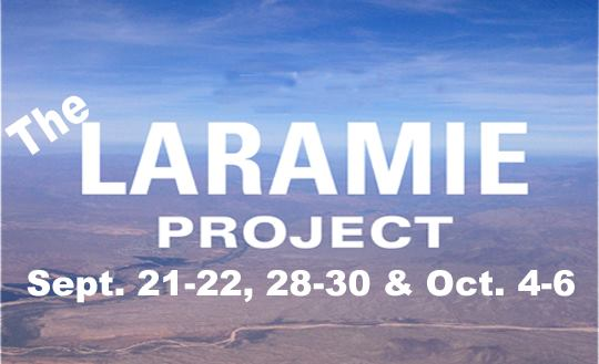 The Laramie Project photo.png