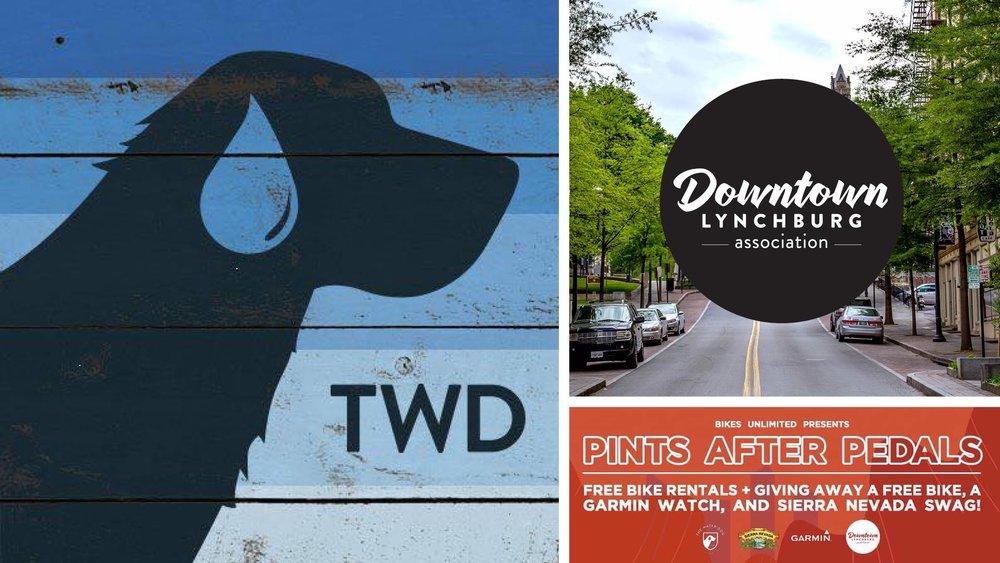 TWD and DLA .jpg