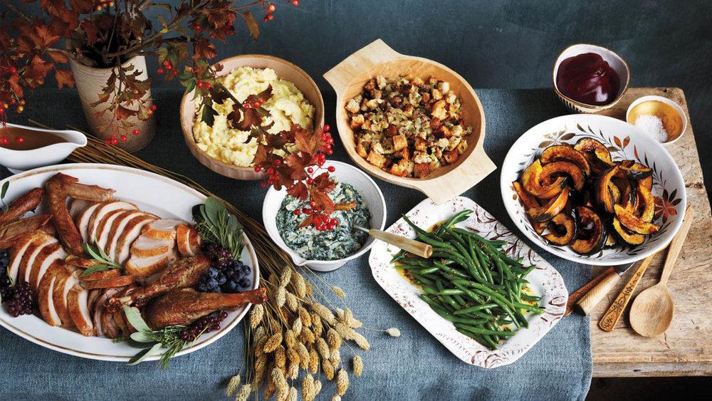 thanksgiving-buffet-feature.jpg