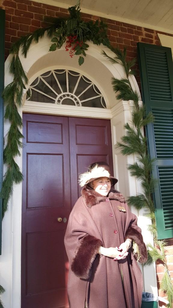 Lucy+PoH+Front+Door.jpg