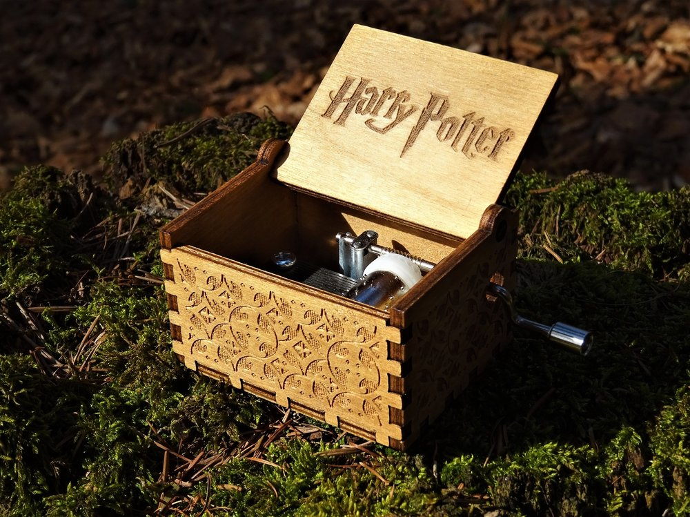 harry-potter-3291236_1920.jpg