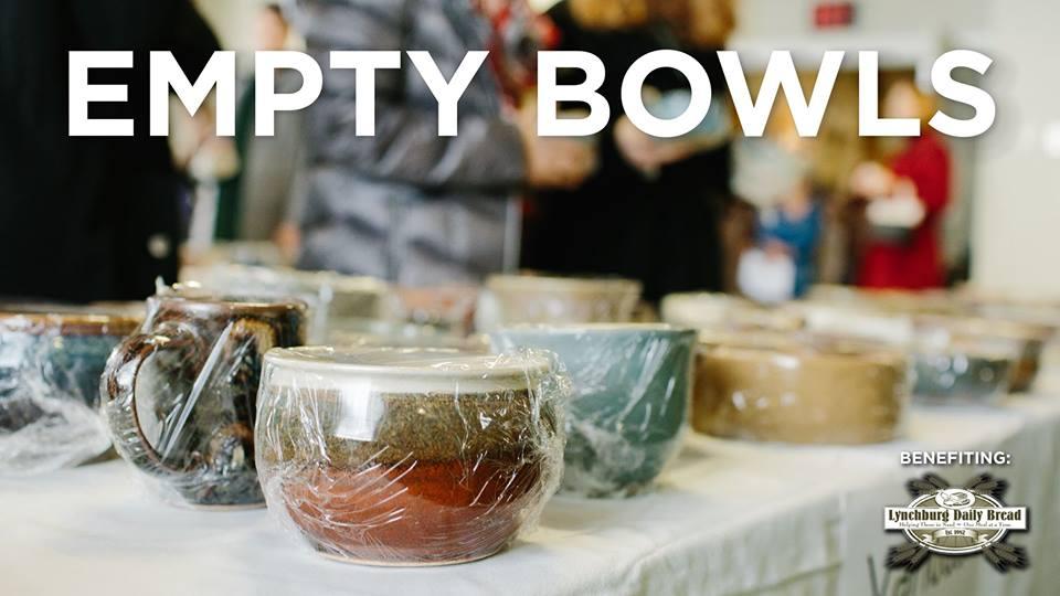 empty bowls.jpg
