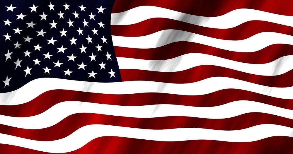 flag-75047_1920.jpg