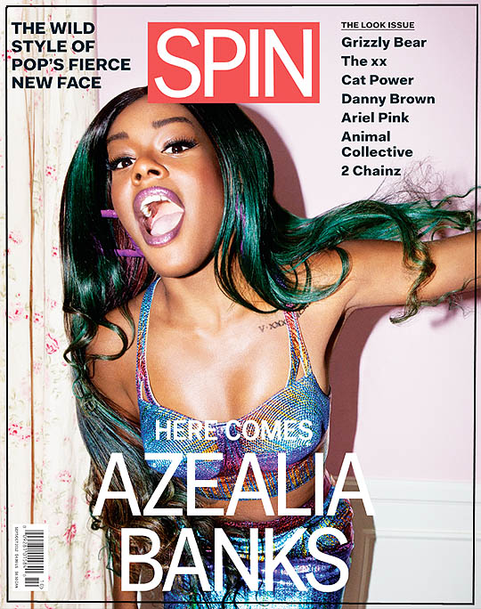 AM.Spin.AzaeliaBanks.2.jpg
