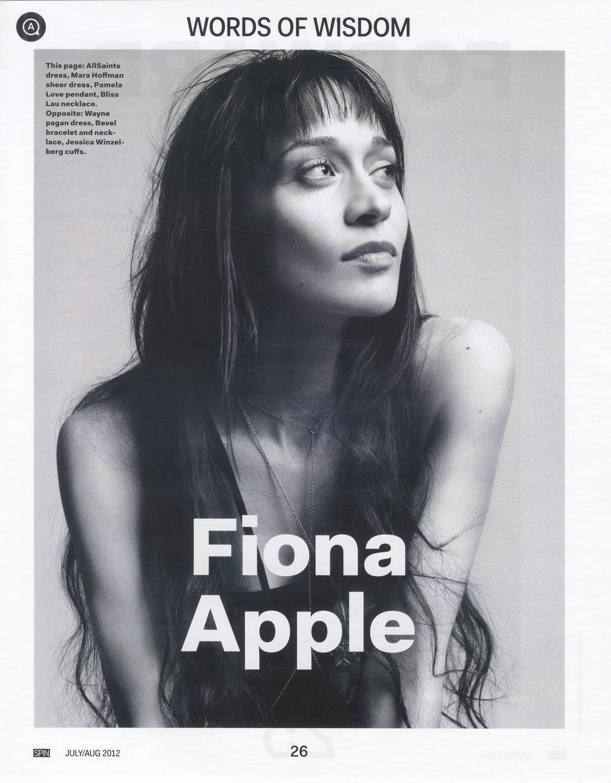 Fiona Apple - Spin - Daniel King (5).jpg