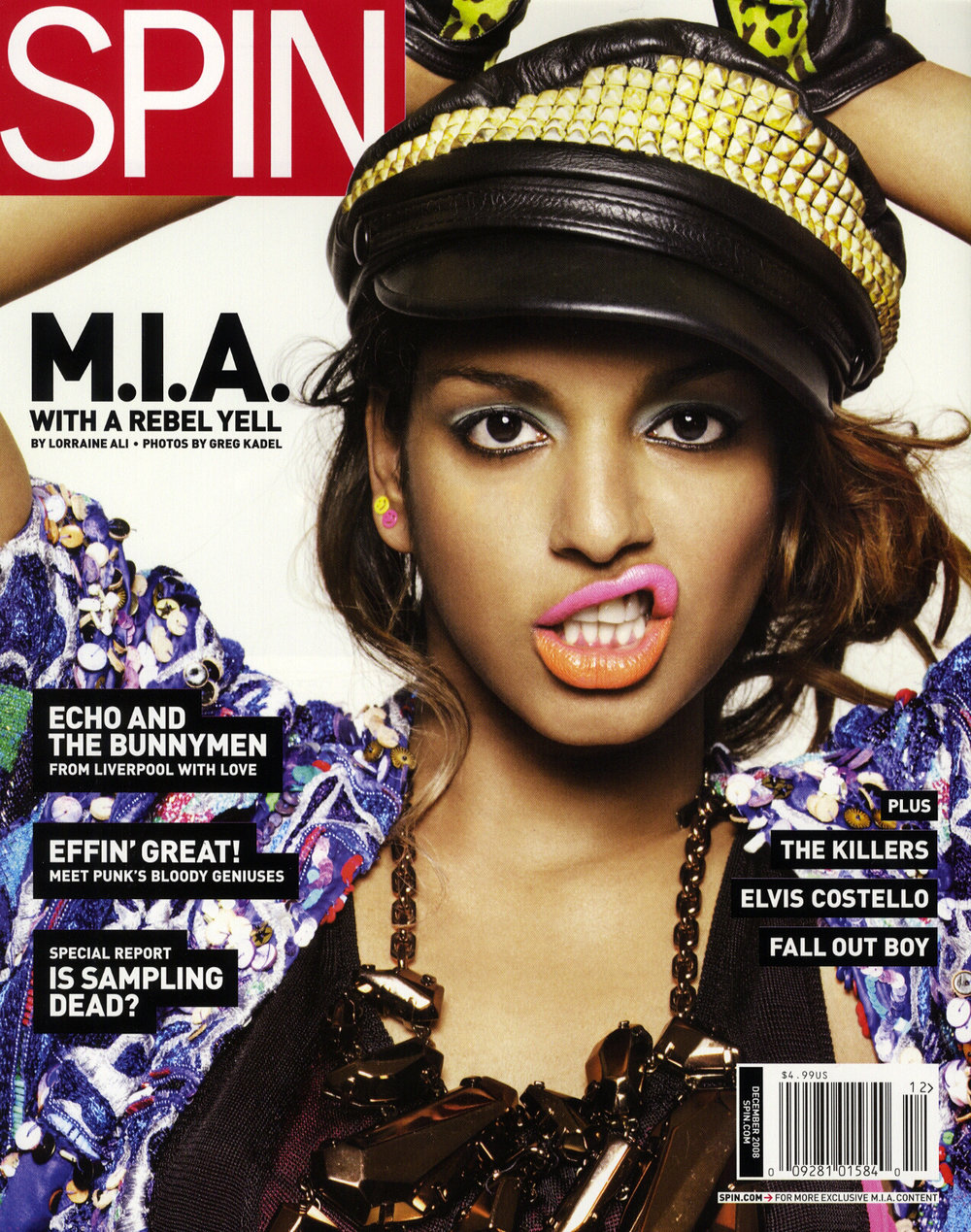 SPIN_MIA_COVER.jpg