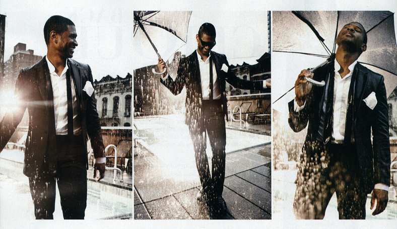 Usher-7.jpg
