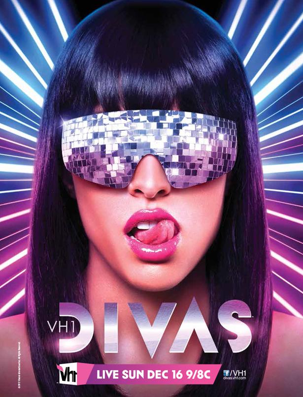 AM.vh1-divas-2012.jpg