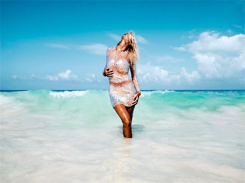 Elle Macpherson - Vanity Fair Italia - Nino Munoz (6).jpg
