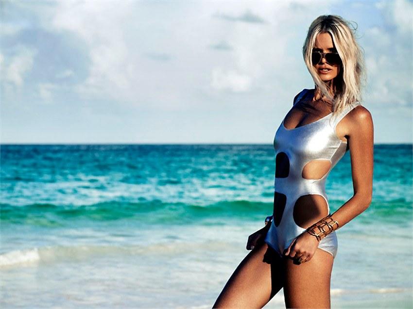Elle Macpherson - Vanity Fair Italia - Nino Munoz (9).jpg