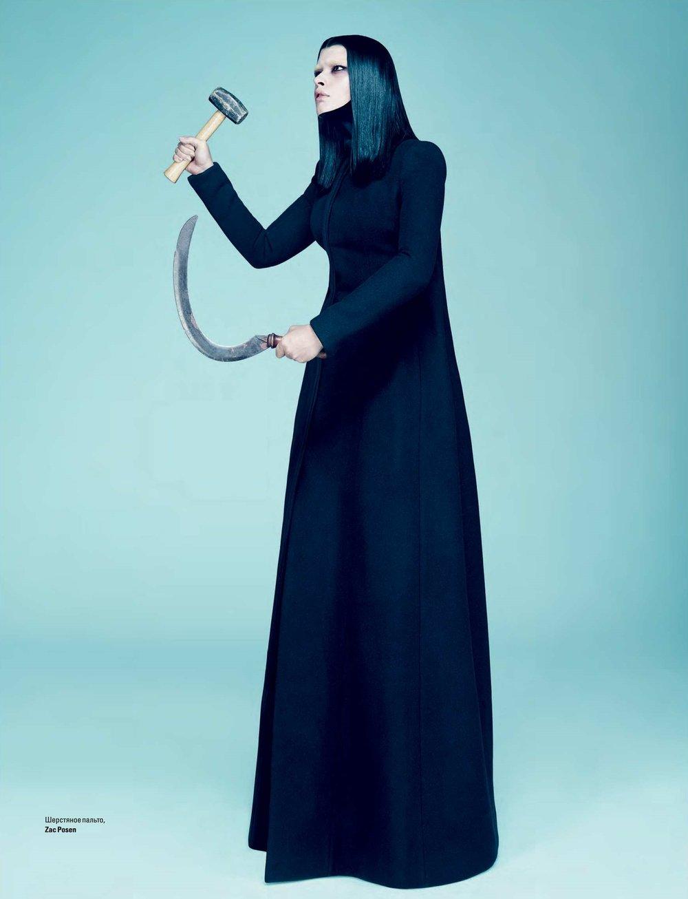 Vogue Ukraine - Dusan Reljin (8).jpg