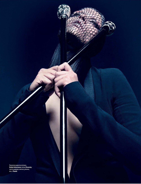 Vogue Ukraine - Dusan Reljin (10).jpg