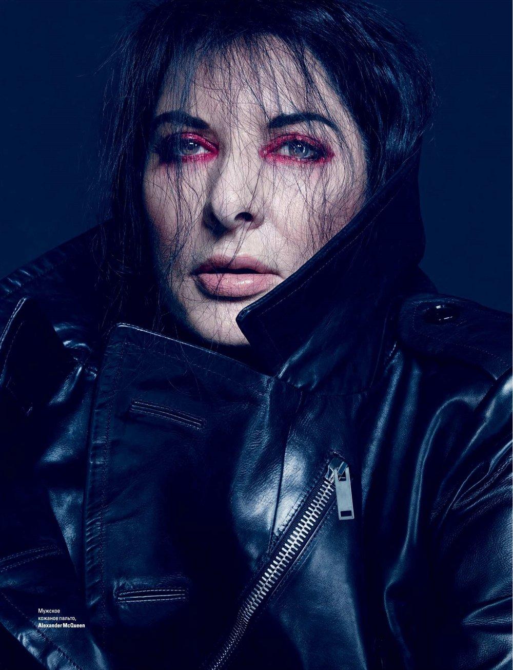 Vogue Ukraine - Dusan Reljin (11).jpg