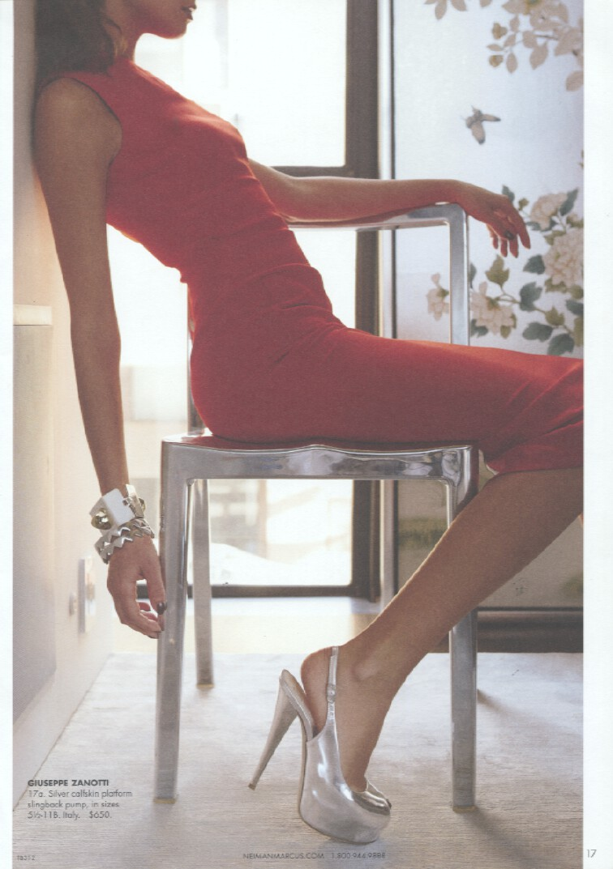 Neiman Marcus (8).jpg