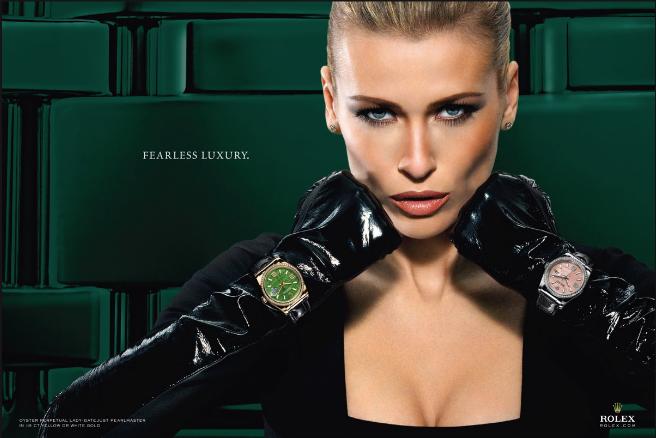 Rolex (5).png