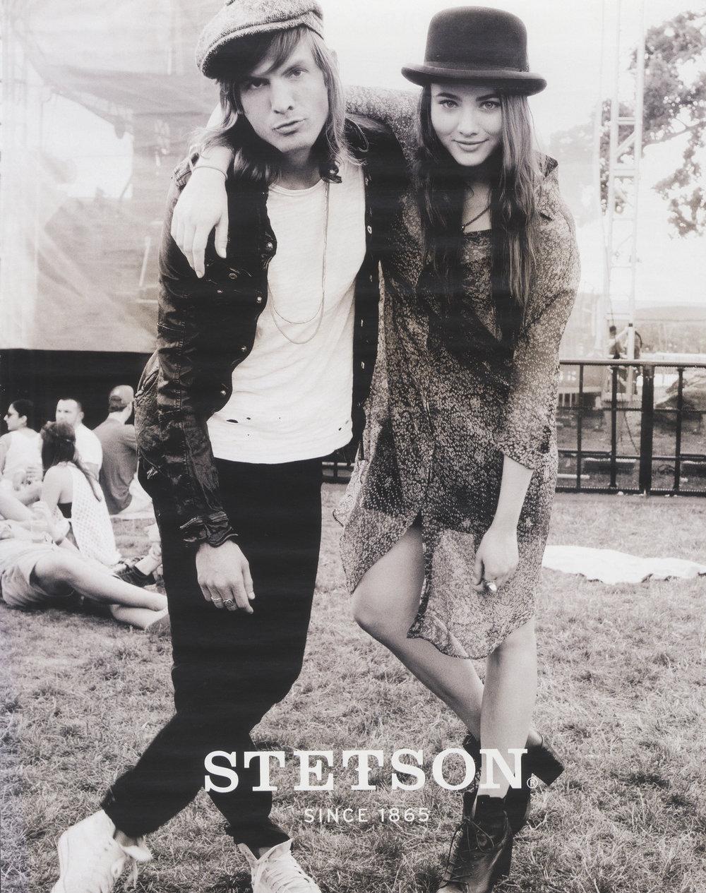 Stetson (1).jpg