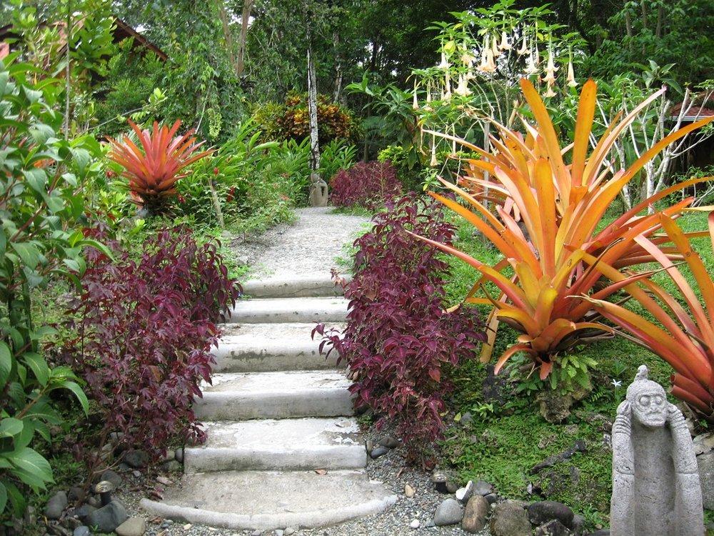 Garden entrance.JPG