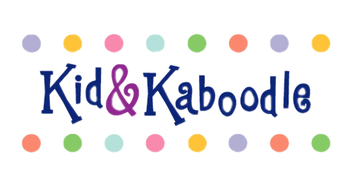 Kid and Kaboodle