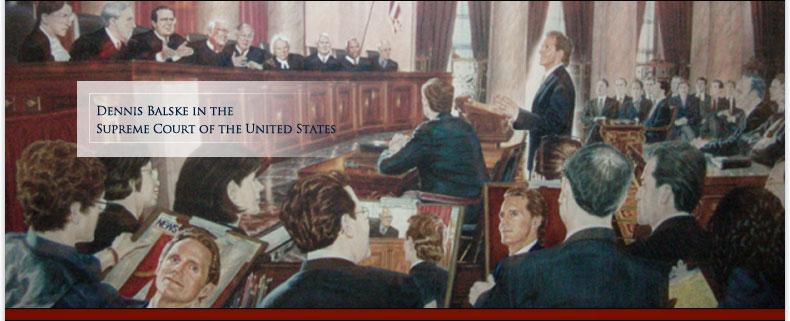 supreme_court_post-conviction_08 (1).jpg
