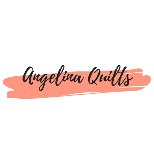 Angelina Quilts