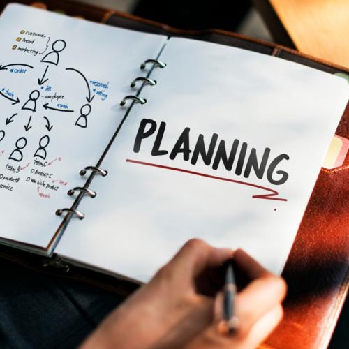 Business Plan  Kristynfolagocom Business Plan